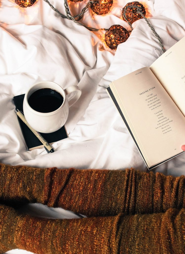7 Romance Books To Curl Up With This Fall. Fall Reading List. Autumn Reading List. Romance Novels. New Adult Romance Books. Elephant on the Road.