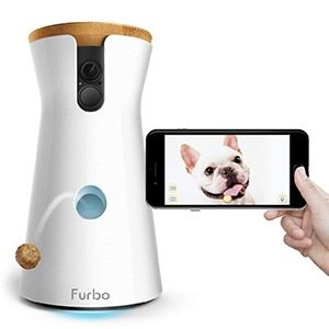 Furbo Dog Camera. Top 10 Gifts On Amazon Your Dog Will Love. Gifts For Dogs. Gifts For Pets. Christmas Presents For Dogs. Gift Ideas For Dogs. Gifts For Fur Babies. Elephant on the Road.