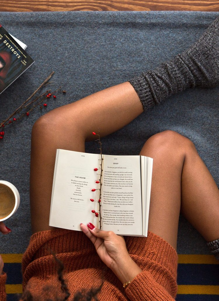 Romance Books Reading Challenge 2019. Reading Challenge. Romance Books. Romance Novels. YA. New Adult Fiction. New Adult Romance Books. Elephant on the Road.