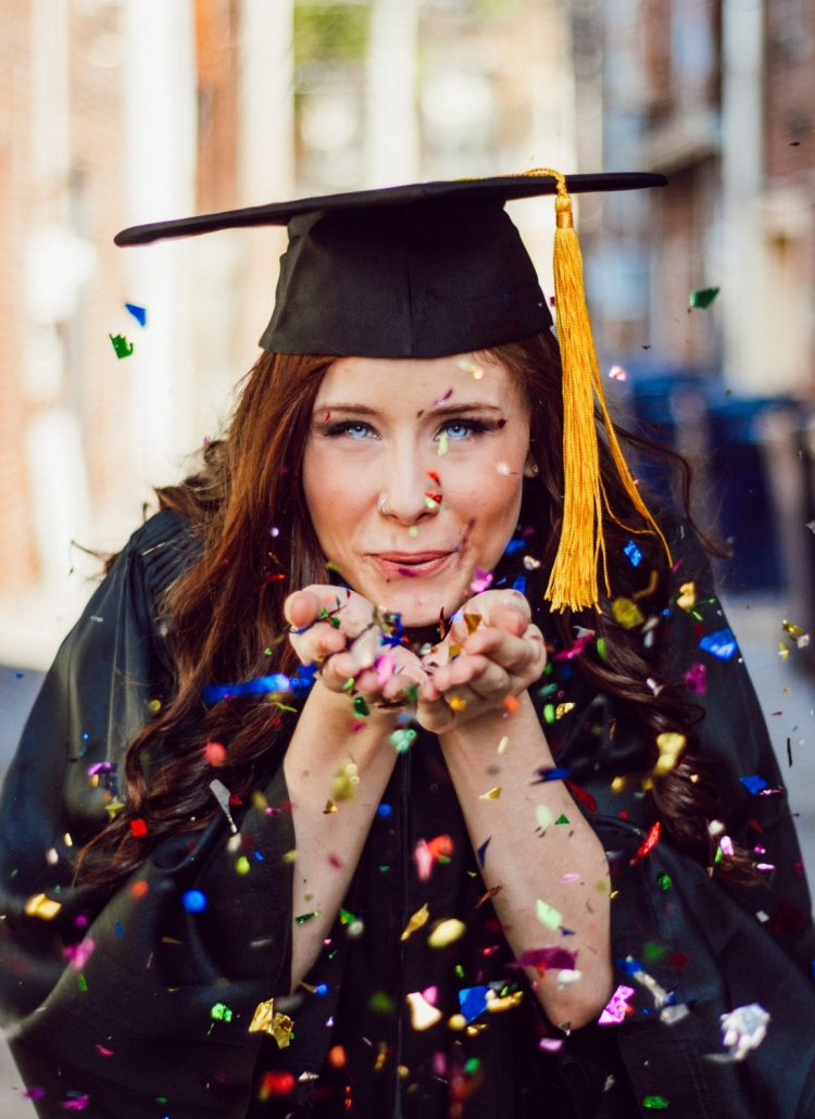 21 Inspirational Quotes You Need To Read After Graduation. Inspirational Quotes For Graduates. Motivational Quotes For Post Graduates. College Graduation Quotes. Elephant on the Road.