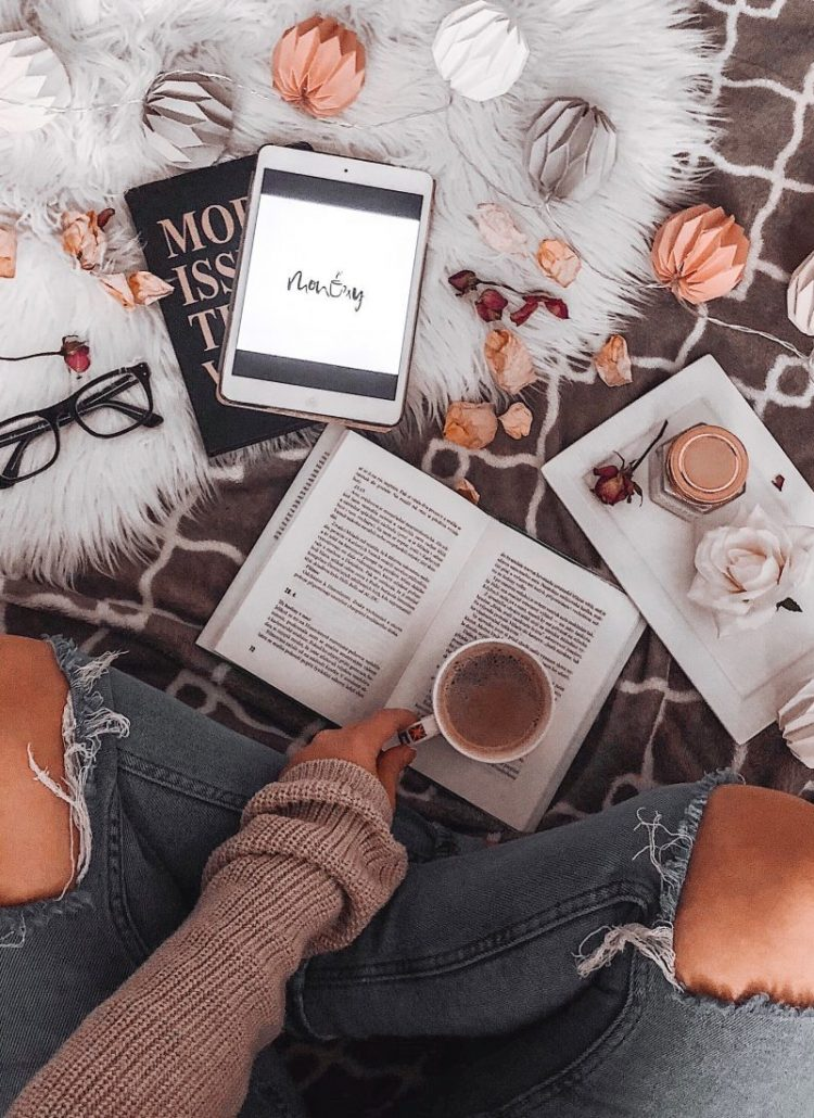 Fall Reading List: 12 Romance Books To Enjoy This Season. Romance Books. New Adult Romance. Contemporary Romance. Books To Read In Fall. Books To Read In Autumn. Autumn Reading List.Books For Women. Elephant on the Road.