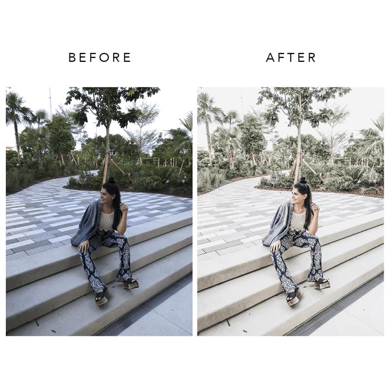 Lightroom Mobile Preset. Lightroom App. How To Edit Instagram Photos. Instagram Feed. VSCO. Lightroom Presets. How To Edit Photos With Lightroom. Lightroom Mobile Tutorial. How To Use Lightroom Presets. Elephant on the Road.