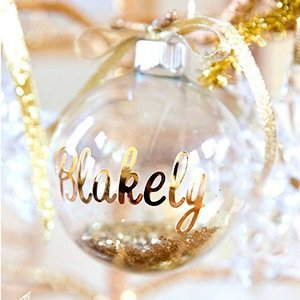 15 Last Minute Christmas Gift Ideas