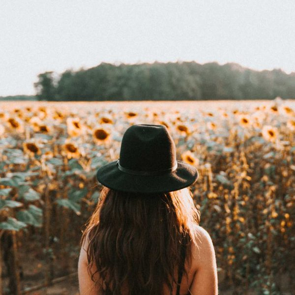 5 Things No One Tells You About The Law Of Attraction