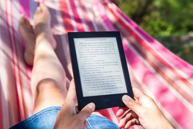 How To Legally Download Books For Free. Get Books For Free. eBooks For Free. Free Romance Books. Free Kindles. Free Books Online. How To Read Books For Free. Elephant on the Road.