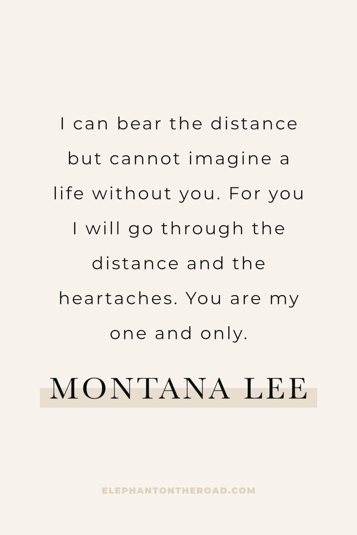 Long Distance Relationship Quotes That Will Help You Survive The Distance. Long Distance Relationship Tips. Long Distance Relationship Quotes For Him. LDR Quotes. Long Distance Relationships Miss You. Long Distance Relationship For Her. Long Distance Relationship Deep. Motivational Long Distance Relationship Quotes. Cute Long Distance Relationship Quotes. Elephant on the Road.