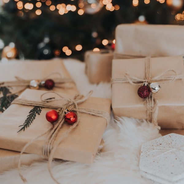 Holiday Gift Ideas For The Small Business Owner In Your Life