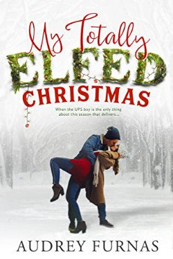 7 Christmas Romance Books To Enjoy This Holiday Season. Christmas Romance Novels. Romance Books About Christmas. Best Christmas Romance Books. Elephant on the Road.