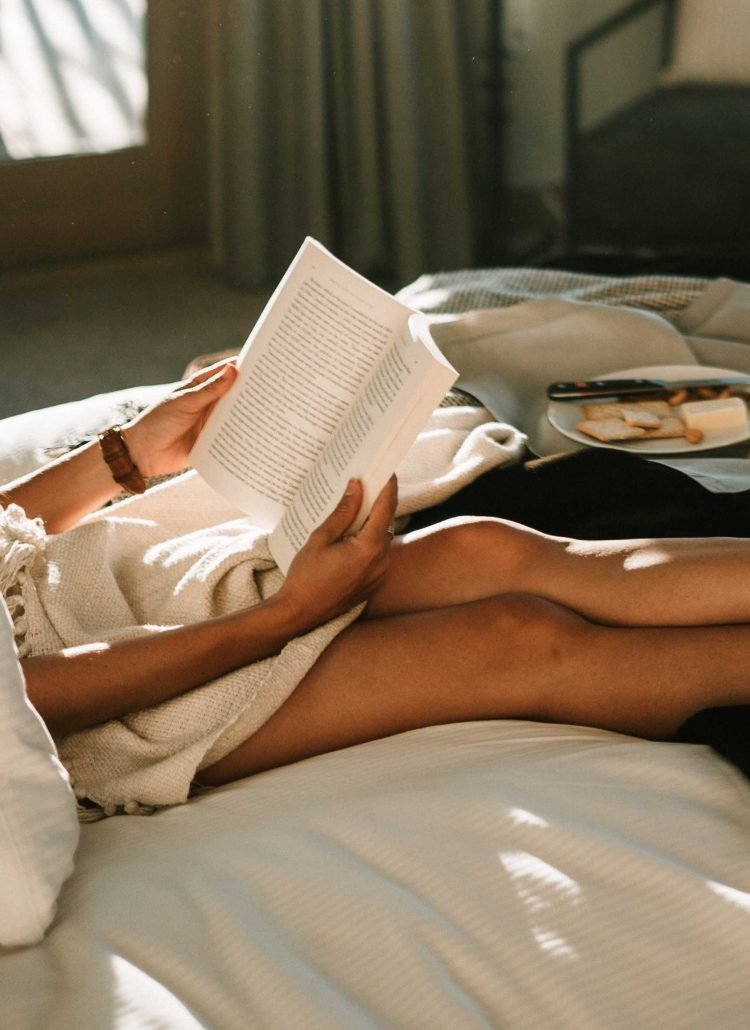 My Top 10 Favorite Book Boyfriends. Romance books. Romance Novels. Book Husbands. Paranormal Romance Books. Romance Books Series. Alpha Male Books. Possessive and Jealous Book Boyfriends. Book Boyfriends Like Jesse Ward. Best Book Boyfriends. Elephant on the Road.