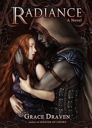 Radiance (Wraith Kings #1) byGrace Draven