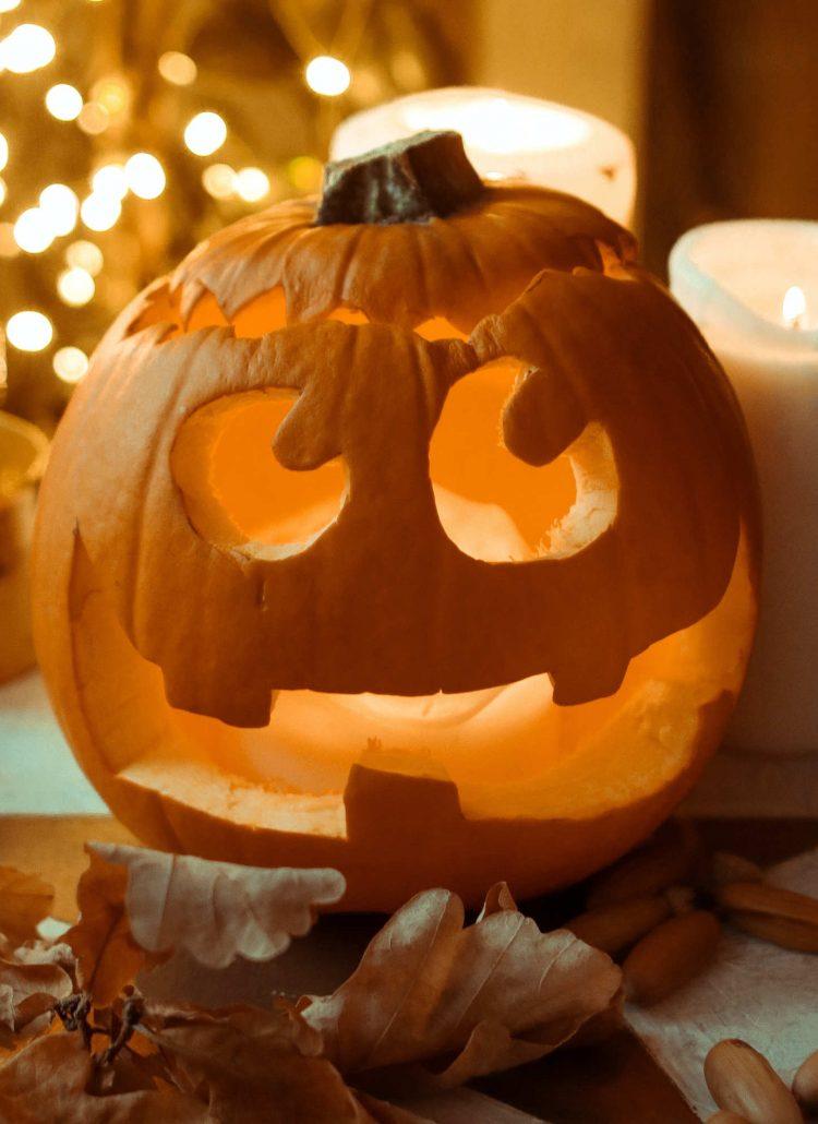 20 Creepy Documentaries To Stream This Halloween (& Where To Watch Them)